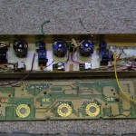 Revox Panel