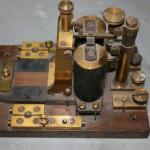 Morse Relais 2