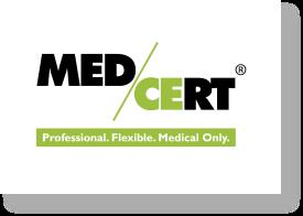 MedCert