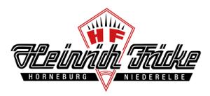 fricke_logo